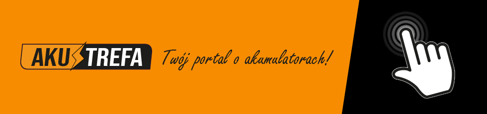 portal o akumulatorach